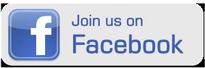56611294262513JoinUsonFacebookBadge