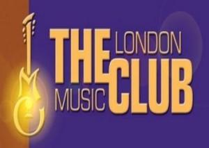 london-music-club2